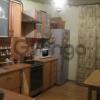 Продается Квартира 2-ком 67 м² Среднеохтинский, 31