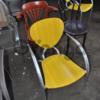 Продам стулья бу для ресторана кафе бара
