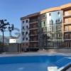 Продается квартира 2-ком 61 м² ул. Красногвардейская, 38а
