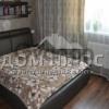 Продается дом 3-ком 165 м²