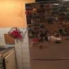 Сдается в аренду квартира 1-ком 34 м² Народного Ополчения 5корп.2, метро Полежаевская