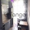 Сдается в аренду квартира 1-ком 34 м² Хорошевский 3-й Пр. 10, метро Беговая