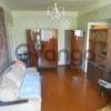 Сдается в аренду квартира 2-ком 42 м² Амбулаторный 1-й Пр. 5корп.2, метро Аэропорт