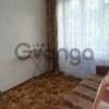 Сдается в аренду квартира 2-ком 45 м² Радиаторская 2-я 8, метро Войковская
