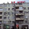 Сдается в аренду квартира 2-ком 56 м² Грузинский вал Ул. 28/45, метро Белорусская