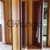 Сдается в аренду квартира 1-ком 45 м² Битцевский,д.1