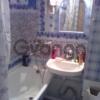 Сдается в аренду квартира 1-ком 38 м² Последний,д.28   , метро Зябликово
