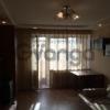 Сдается в аренду квартира 1-ком 34 м² Можайское,д.113