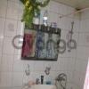 Сдается в аренду квартира 2-ком 42 м² Москворечье,д.55к2, метро Кантемировская