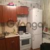 Сдается в аренду квартира 1-ком 44 м² Кутузовская,д.15