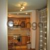 Сдается в аренду квартира 1-ком 45 м² Панфилова,д.2