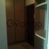 Сдается в аренду квартира 1-ком 39 м² Борисовские Пруды,д.8к1, метро Борисово