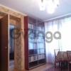 Сдается в аренду квартира 2-ком 47 м² Жилинская,д.11