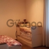 Сдается в аренду квартира 2-ком 75 м² Агрохимиков,д.19