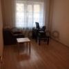 Сдается в аренду квартира 3-ком 87 м² Грибовская,д.2