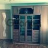 Сдается в аренду квартира 2-ком 45 м² Нагорный,д.24, метро Нагорная