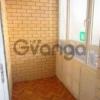 Сдается в аренду квартира 1-ком 55 м² Нагатинская,д.10, метро Нагатинская