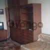 Сдается в аренду квартира 1-ком 35 м² Нагорная,д.20к5, метро Нагорная