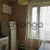 Сдается в аренду квартира 1-ком 35 м² Подольских Курсантов,д.20к1, метро Пражская