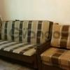 Сдается в аренду квартира 2-ком 48 м² Востряковский,д.15, метро Аннино