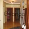 Сдается в аренду квартира 3-ком 80 м² д.5кВ, метро Чертановская