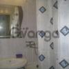 Сдается в аренду квартира 3-ком 60 м² Востряковский,д.7к2, метро Аннино