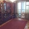Сдается в аренду квартира 1-ком 39 м² Харьковский,д.7, метро Янгеля Академика