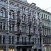 Продается квартира 3-ком 92 м² Невский проспект, 130, метро Площадь Восстания