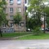 Продается квартира 2-ком 58 м² Ленсовета улица, 9, метро Звёздная
