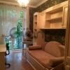 Продается квартира 2-ком 49 м² Фрунзе улица, 6, метро Парк Победы