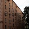Продается квартира 2-ком 58 м² Грота улица, 5, метро Петроградская