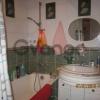 Продается Квартира 2-ком Ханты-Мансийский Автономный округ - Югра,  г Нижневартовск, ул Чапаева, д 21