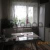 Продается Квартира 3-ком Ханты-Мансийский Автономный округ - Югра,  г Нижневартовск, ул Ленина, д 21