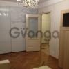 Продается квартира 2-ком 49 м² Пасечная ул.
