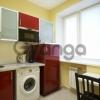 Продается квартира 1-ком 36 м² Чекменева