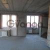 Продается квартира 3-ком 78 м² Учительская