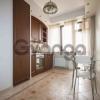 Продается квартира 2-ком 70 м² Дмитриевой