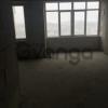 Продается квартира 2-ком 60 м² войкова