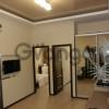 Продается квартира 2-ком 46 м² Войкова