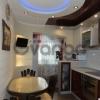 Продается квартира 1-ком 40 м² туапсинская