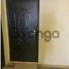 Продается квартира 1-ком 36.5 м² Дмитриевой