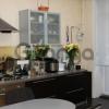 Продается квартира 3-ком 78 м² Измайловская