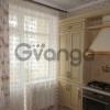 Продается квартира 1-ком 44 м² Плеханова