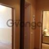 Продается квартира 2-ком 42 м² Полтавская