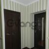 Продается квартира 1-ком 37 м² Депутатская