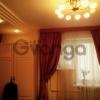 Продается квартира 3-ком 90 м² Туапсинская