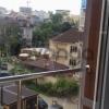 Продается квартира 3-ком 69 м² Волжская