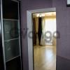 Продается квартира 1-ком 35 м² Пирогова