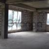 Продается квартира 3-ком 86 м² Полтавская