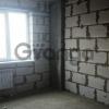 Продается квартира 1-ком 24.5 м² Пятигорская